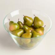 Bag of Pears, 12-Piece