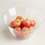 Bag of Small Apples, 12-Piece