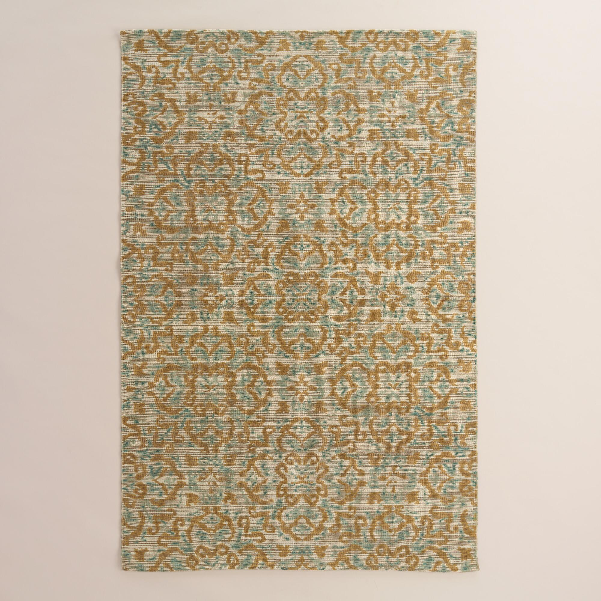 Plus, FREE Shipping available at World Market!Unique, Handmade Rugs· Mix and Match Decor· Global-Inspired FurnitureStyles: Mid-Century, Industrial, Moroccan, Indian, Vintage, Patterns.