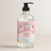 Beneath the Trees Lavender Hand Soap