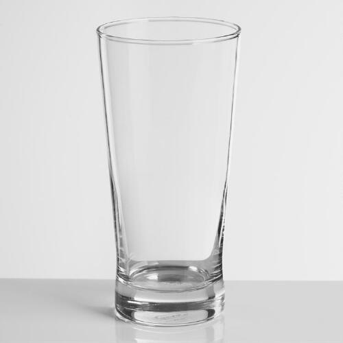 Event Highball  Glasses Set of 4