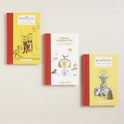 The New York Review Children's Book Collection