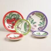 Primavera Bowl Collection