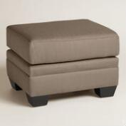 Benches And Ottomans Storage Tufted Amp Uphostered