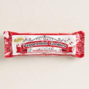 Bartons Peppermint Cookie, 3-Pack