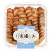 Sugarbowl Mini Palmiers