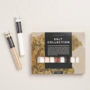 Salt of the Earth 10-Piece Sampler Set