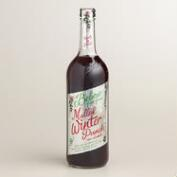 Belvoir Fruit Farms Mulled Winter Punch