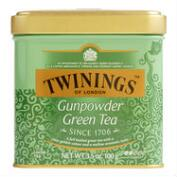 Twinings Gunpowder Green Loose Leaf Tea