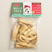 Bully Tail Dog Chews