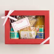 Wabash Valley Farm Popcorn Gift Set