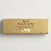 Almond Roca Gold Box