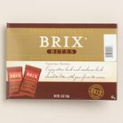 Brix Bites Medium Dark Chocolates