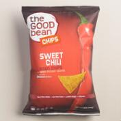 Good Bean Sweet Chili Chips