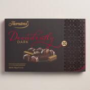 Thornton's Decadently Dark Chocolates