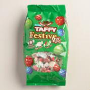 A&B Fairtime Saltwater Taffy