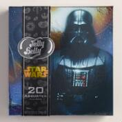 Jelly Belly Star Wars Jellybean Box