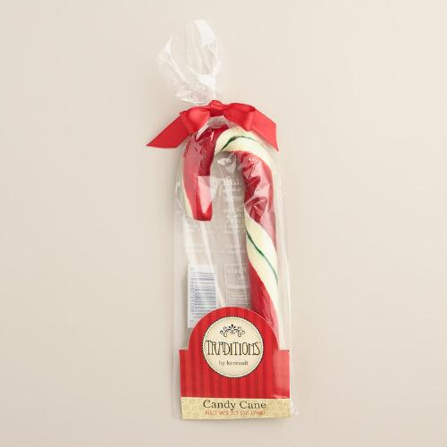 Kencraft Christmas Candy Cane