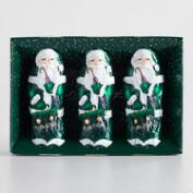 After 8 Santa Chocolates, 4 Pack
