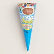 Messori Chocolate Parties Cono Snack