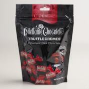 Dilettante Dark Chocolate Truffles