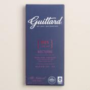 Guittard 91% Bittersweet Chocolate Bars, Set of 2