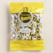 Hopjes Coffee Candy