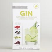 Urban Accents Gin Cocktail Spices