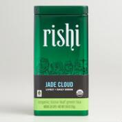Rishi Jade Cloud Green Loose Leaf Tea
