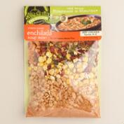 Frontier Arizona Sunset Enchilada Soup Mix