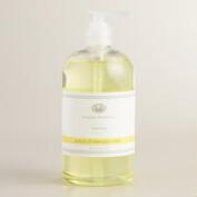Fuller Brush Green Tea and Lemongrass Hand Soap