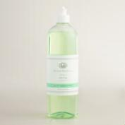 Fuller Brush Sage and Eucalyptus Dish Soap