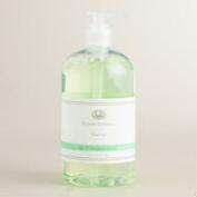 Fuller Brush Sage and Eucalyptus Hand Soap