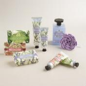 AAA Bath Gift Set Collection