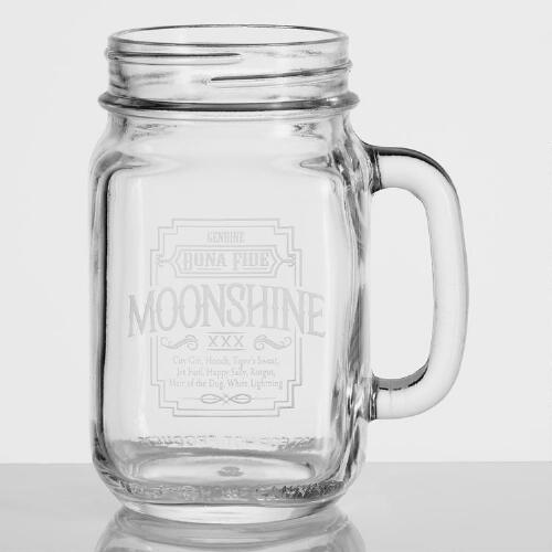 mason jar moonshine - photo #18