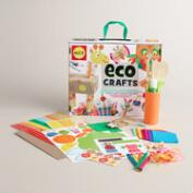 Eco Crafts Scrapbook Kit