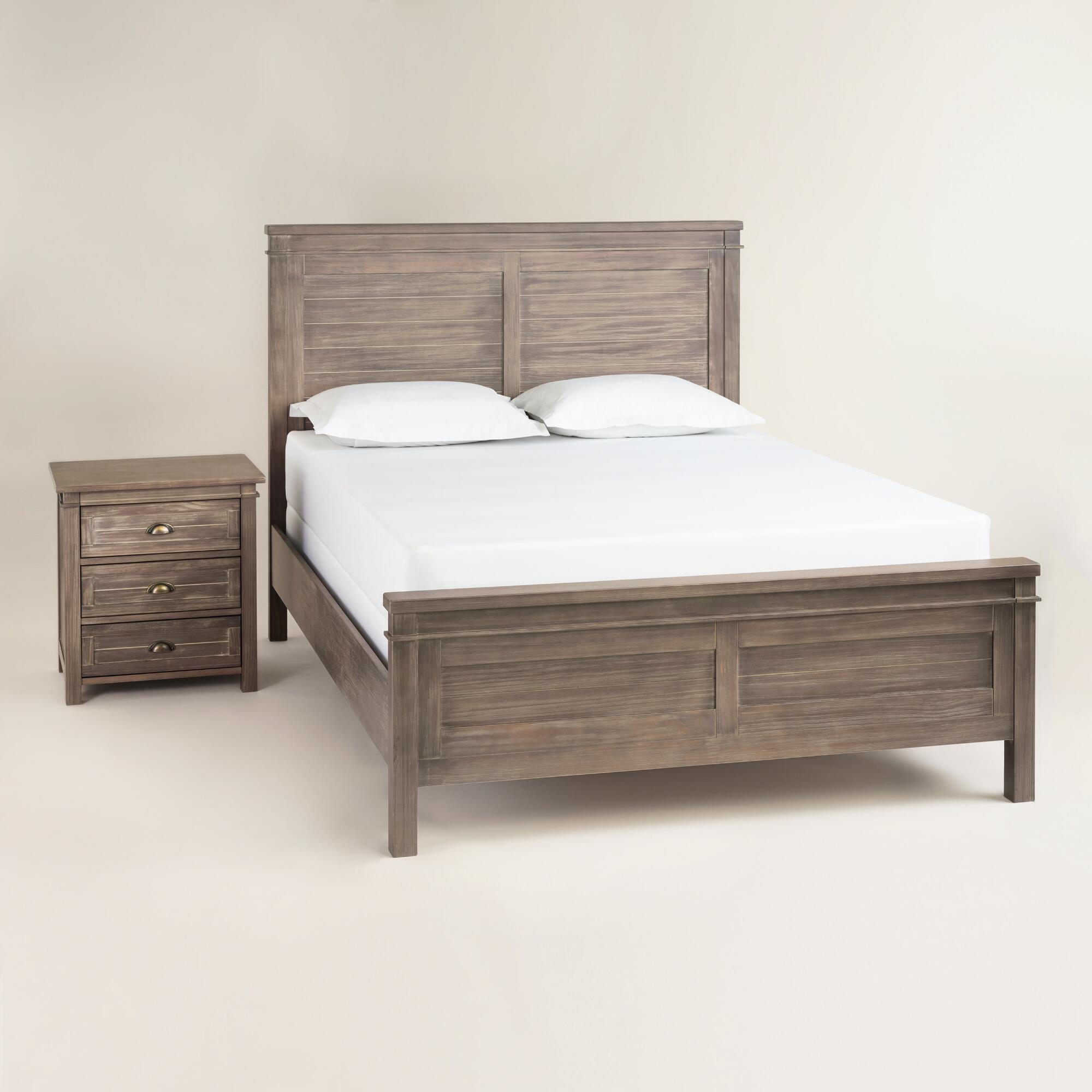 Bedroom Furniture World Bedroom Furniture Beds Dressers Nightstands