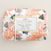 Castelbel Orange Blossom Bar Soap