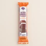 Vosges Blood Orange and Hibiscus Caramel Marshmallow Bar