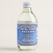 Blueberry Original New York Seltzer