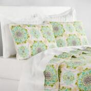 Julianna Bedding Collection