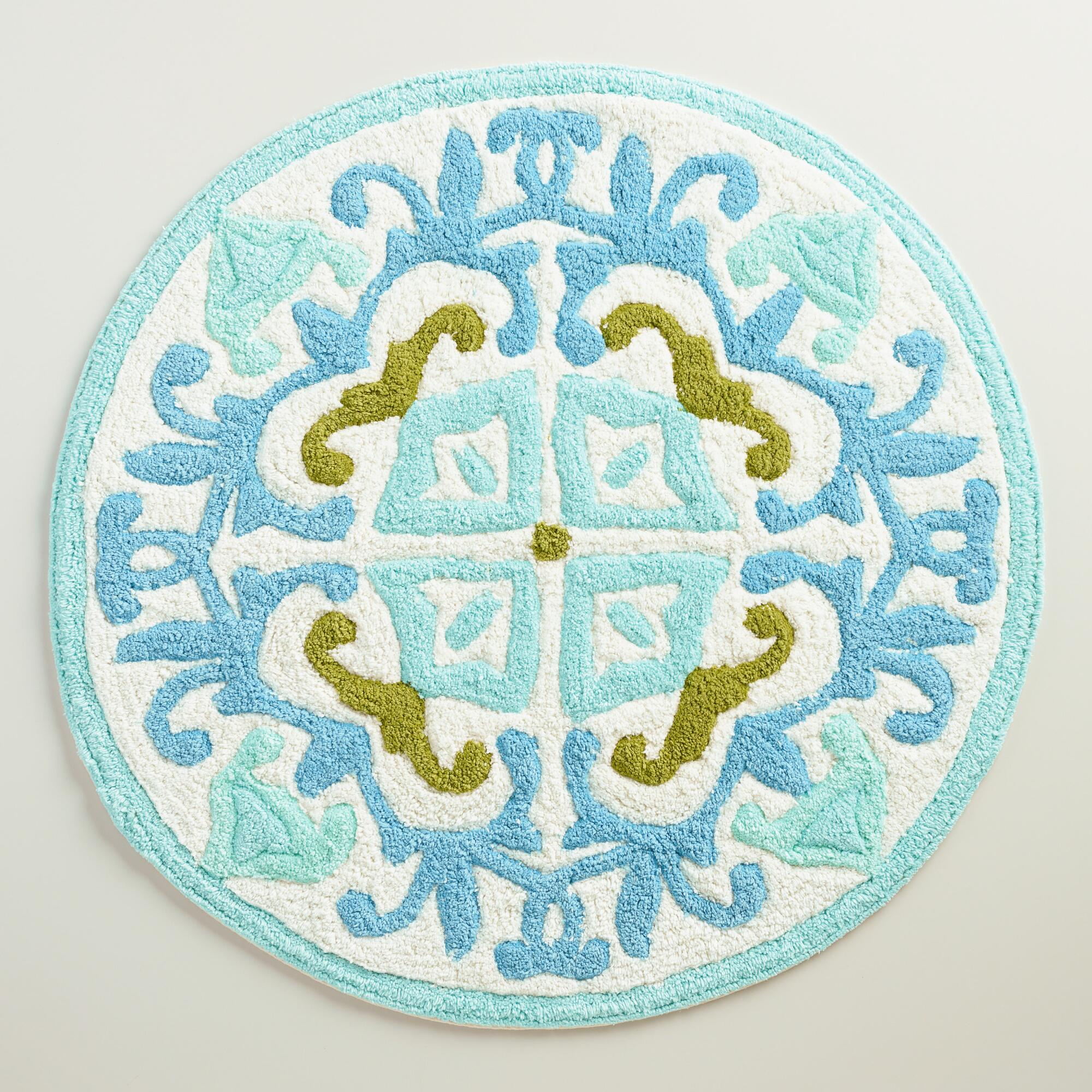 Round Bathroom Rugs For Sale - Collection Bathroom Rugs On Sale Photos, - Lighting