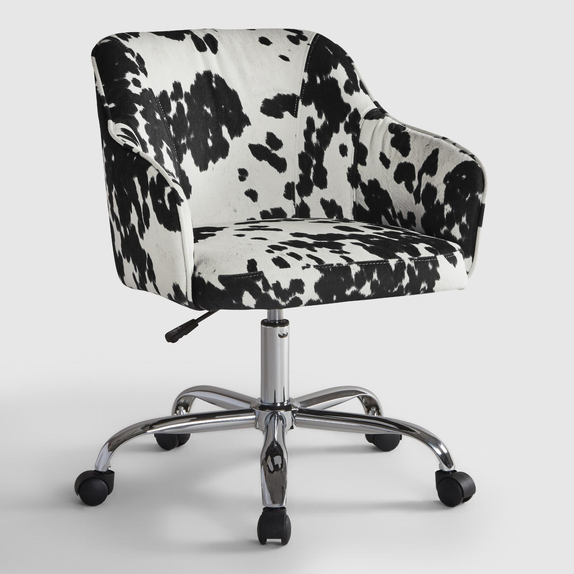 Back Pillows For Desk Chairs