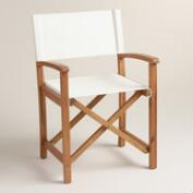 Wood Santiago Club Chair Frame