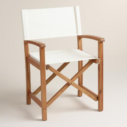Wood Santiago Club Chair Frame Set of 2