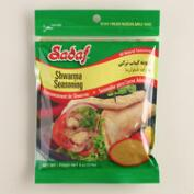 Sadaf Shawarma Seasoning