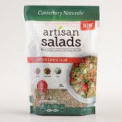 Artisan Couscous Caprese Salad Mix