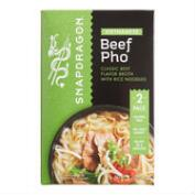 Snapdragon Saigon Pho Soup Set of 6