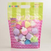 Galerie Cupcake Candy Eggs 20 Pack