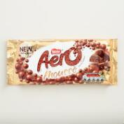 Nestle Aero Mousse Giant Bar